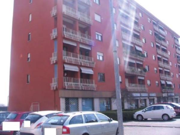 Negozio / Locale in vendita a Pinerolo, 1 locali, prezzo € 55.000 | Cambio Casa.it