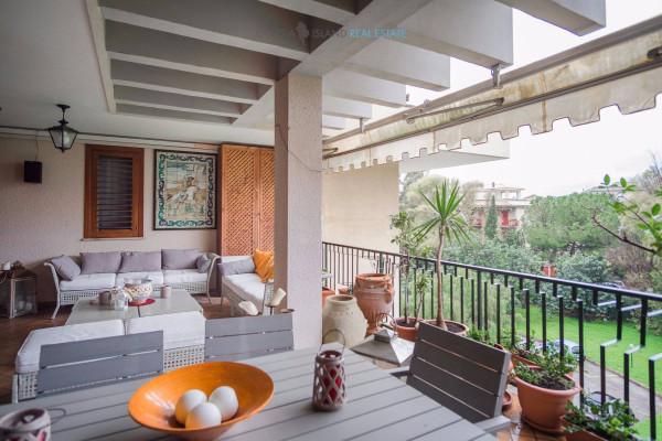 Appartamento in vendita a Siracusa, 5 locali, prezzo € 490.000 | CambioCasa.it
