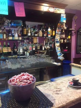 Bar in vendita a Cercenasco, 1 locali, prezzo € 180.000 | CambioCasa.it