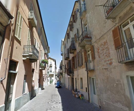 Negozio / Locale in affitto a Cuneo, 2 locali, prezzo € 450 | Cambio Casa.it