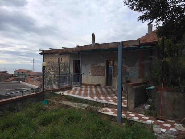 Appartamento in affitto a Montecorvino Pugliano, 3 locali, prezzo € 400 | Cambio Casa.it