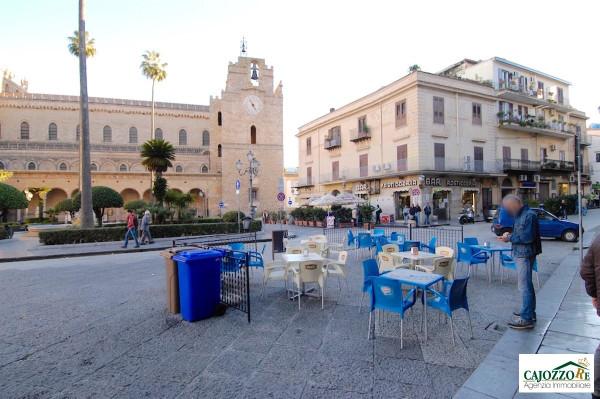 Negozio / Locale in affitto a Monreale, 9999 locali, prezzo € 1.500   Cambio Casa.it