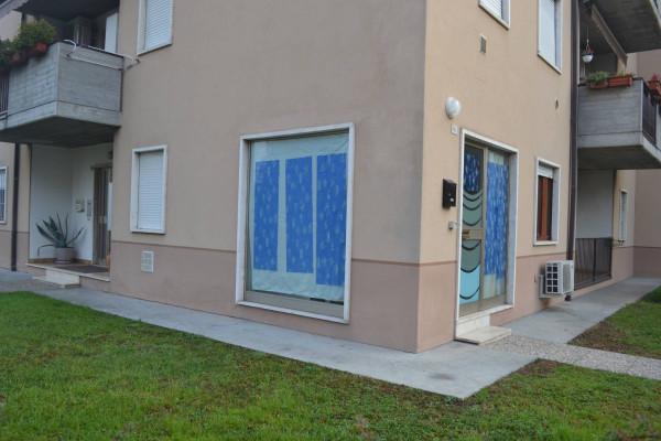 Appartamento in affitto a Villafranca di Verona, 1 locali, prezzo € 350 | Cambio Casa.it