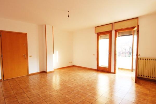 Appartamento in affitto a Camisano Vicentino, 3 locali, prezzo € 480 | Cambio Casa.it