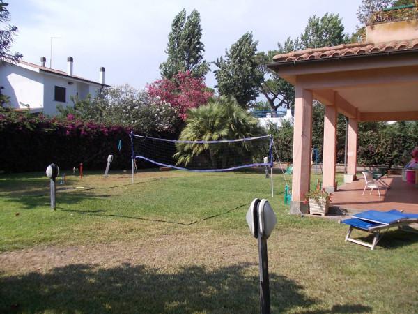 Bilocale Santa Marinella Via Degli Anguillara 1