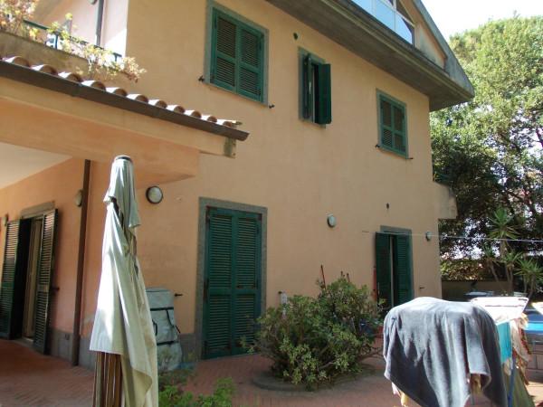 Bilocale Santa Marinella Via Degli Anguillara 3