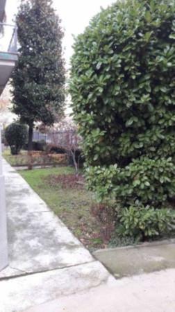 Bilocale Lodi Via Lago Maggiore 8