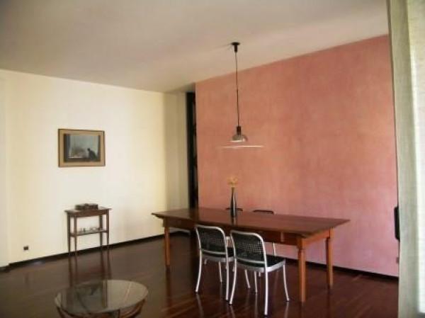 Appartamento in affitto a Reggio Emilia, 3 locali, prezzo € 570   Cambio Casa.it