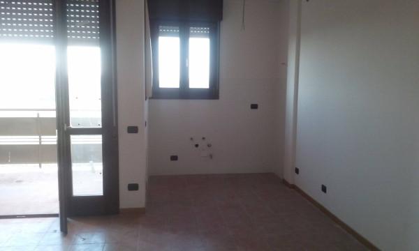 Appartamento in vendita a Carpi, 3 locali, prezzo € 98.000 | Cambio Casa.it