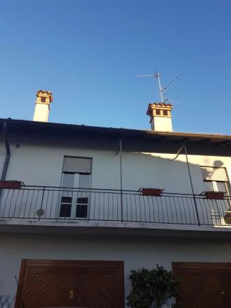 Appartamento in vendita a Maleo, 2 locali, prezzo € 68.000 | Cambio Casa.it
