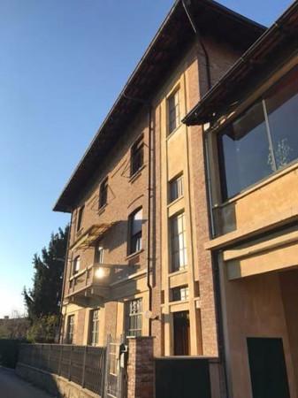 Appartamento in affitto a Bra, 6 locali, prezzo € 800 | Cambio Casa.it