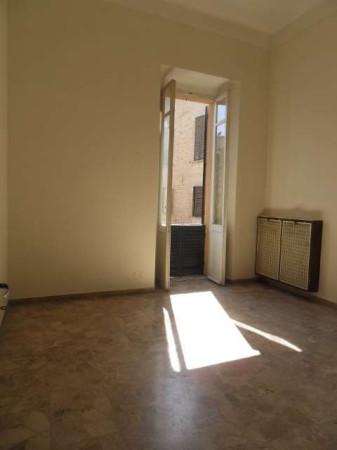 Ufficio / Studio in affitto a Pesaro, 5 locali, prezzo € 750 | Cambio Casa.it