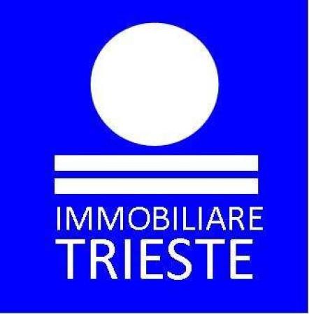 Negozio / Locale in affitto a Pesaro, 1 locali, prezzo € 600   Cambio Casa.it
