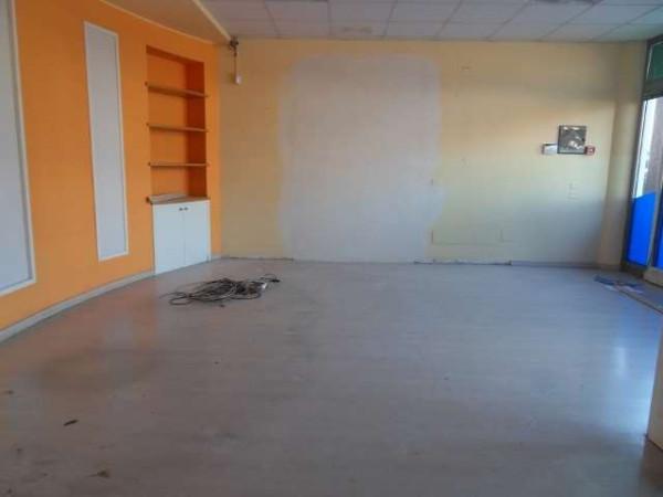 Ufficio / Studio in Affitto a Pesaro