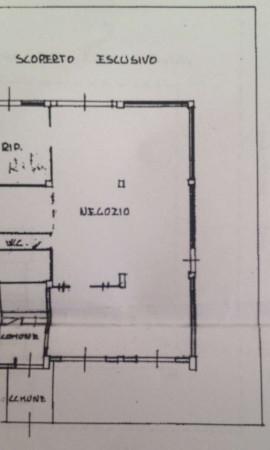 Negozio / Locale in vendita a Pesaro, 1 locali, prezzo € 350.000   Cambio Casa.it