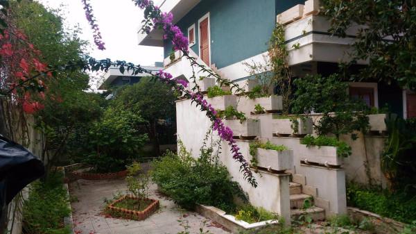 Appartamento in vendita a Rometta, 4 locali, prezzo € 170.000 | Cambio Casa.it