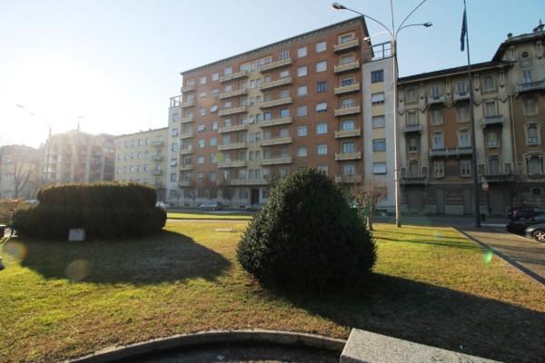 Ufficio / Studio in vendita a Busto Arsizio, 2 locali, prezzo € 77.000 | Cambio Casa.it