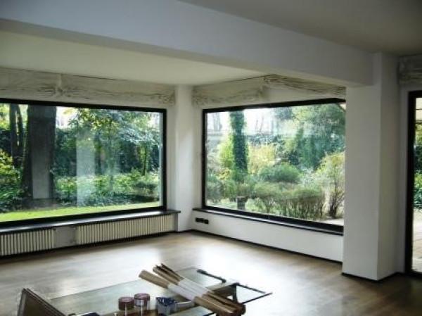 Appartamento in affitto a Reggio Emilia, 4 locali, prezzo € 1.500   Cambio Casa.it