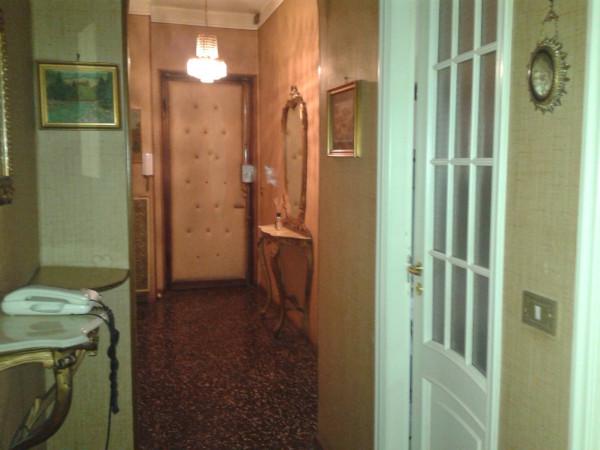 Appartamento in vendita a Alessandria, 4 locali, prezzo € 50.000 | CambioCasa.it
