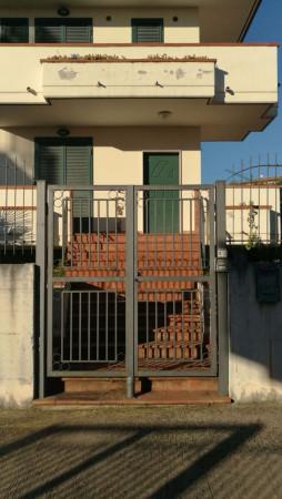 Appartamento in affitto a Pontecagnano Faiano, 4 locali, prezzo € 600 | Cambio Casa.it