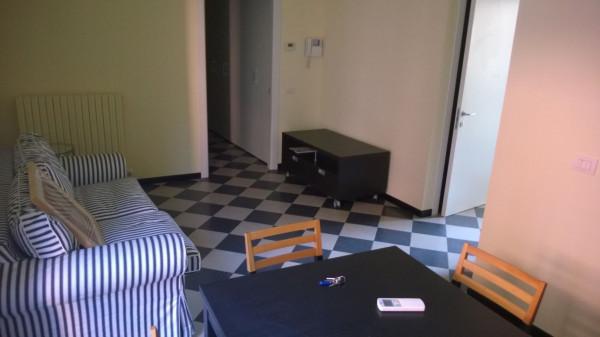 Bilocale Lodi Via Cavour 13