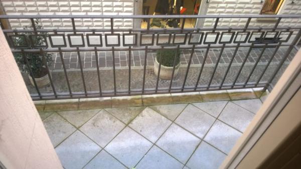 Bilocale Lodi Via Cavour 9