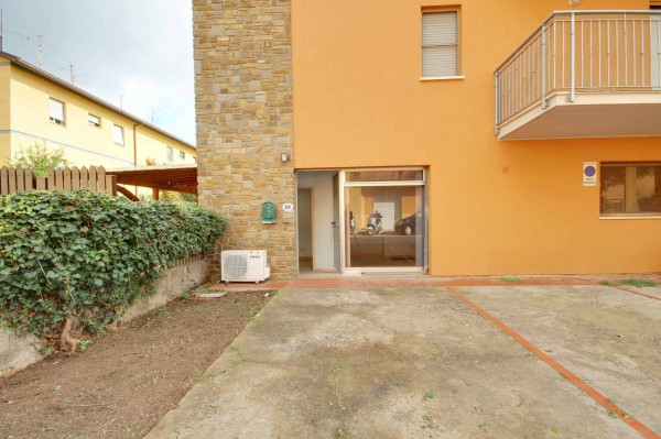 Ufficio / Studio in vendita a Castiglione della Pescaia, 1 locali, Trattative riservate | CambioCasa.it