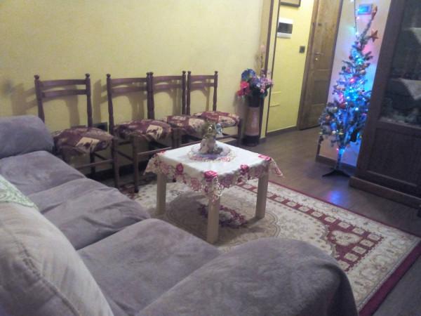 Appartamento in Vendita a Brisighella