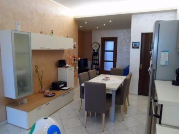 Appartamento in vendita a Nichelino, 2 locali, prezzo € 109.000 | Cambio Casa.it