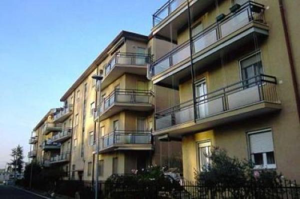 Appartamento in Vendita a Vignate