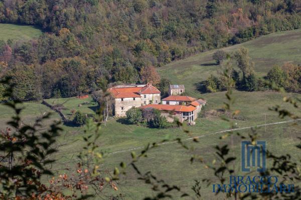 Rustico / Casale in vendita a Pezzolo Valle Uzzone, 9999 locali, prezzo € 950.000 | Cambio Casa.it