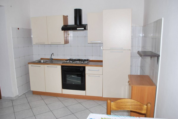 Appartamento in affitto a Diano d'Alba, 2 locali, prezzo € 320 | Cambio Casa.it