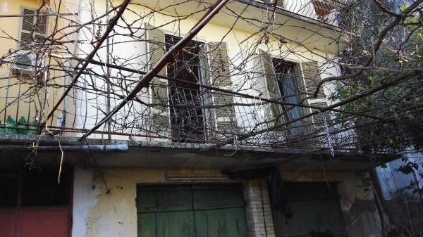 Appartamento in vendita a Fiano Romano, 3 locali, prezzo € 39.000 | Cambio Casa.it