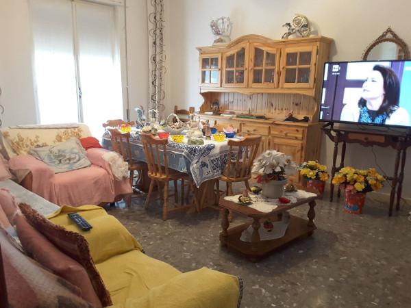 Appartamento in Vendita a Ravenna Centro: 5 locali, 110 mq