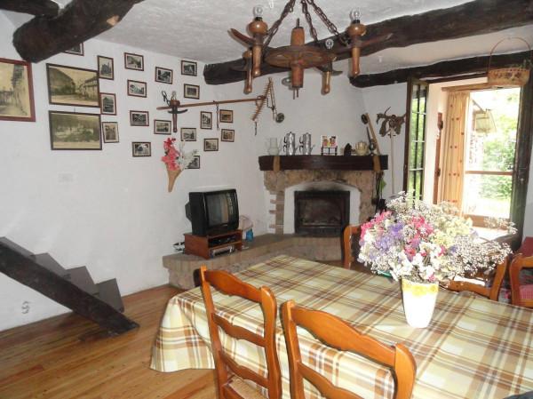 Rustico / Casale in vendita a Valdieri, 4 locali, prezzo € 112.000 | Cambio Casa.it