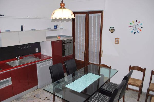 Appartamento in affitto a Monticello d'Alba, 4 locali, prezzo € 300 | Cambio Casa.it