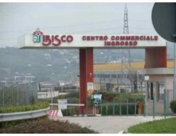 negozio Vendita Citta' Sant'Angelo