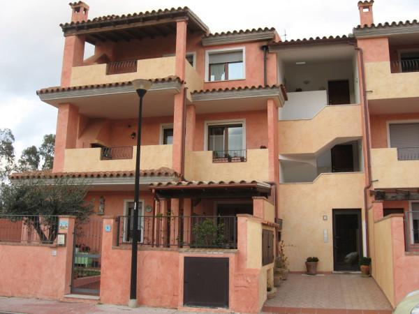 Appartamento in Vendita a Muravera