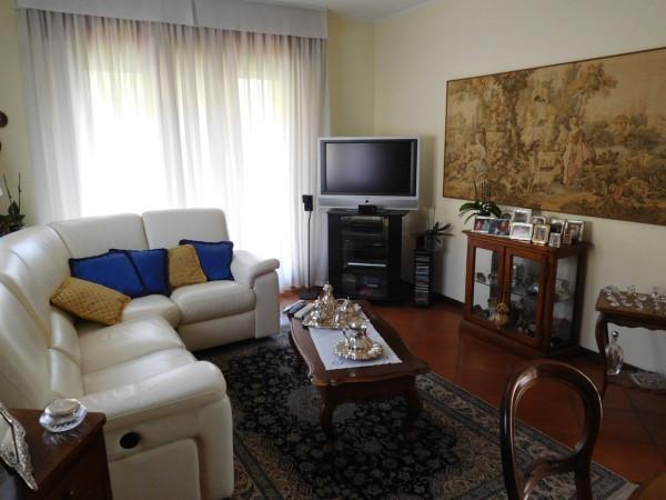 Villa in vendita a Cinto Caomaggiore, 9999 locali, prezzo € 239.000 | Cambio Casa.it