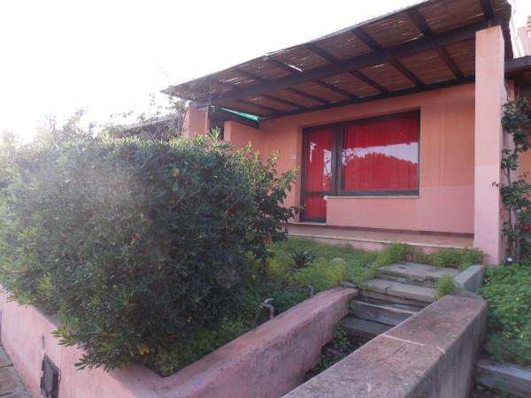 Villa a Schiera in vendita a Villaputzu, 3 locali, prezzo € 150.000 | Cambio Casa.it