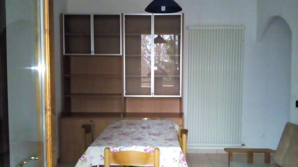 Appartamento in vendita a Luzzara, 2 locali, prezzo € 25.000 | Cambio Casa.it