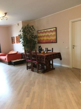 Appartamento in vendita a Vignate, 4 locali, prezzo € 398.000 | Cambio Casa.it
