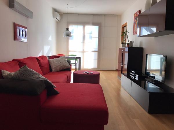 Appartamento in vendita a Portogruaro, 3 locali, prezzo € 165.000 | Cambio Casa.it