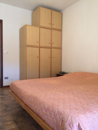 Appartamento in vendita a Valdieri, 3 locali, prezzo € 69.000 | Cambio Casa.it