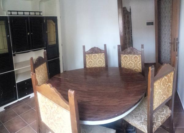 Appartamento in affitto a Albano Laziale, 3 locali, prezzo € 450   Cambio Casa.it
