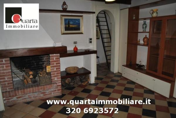 Appartamento in Affitto a Lecce Centro: 4 locali, 80 mq