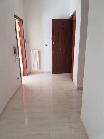 Appartamento in affitto a Siano, 4 locali, prezzo € 420 | Cambio Casa.it