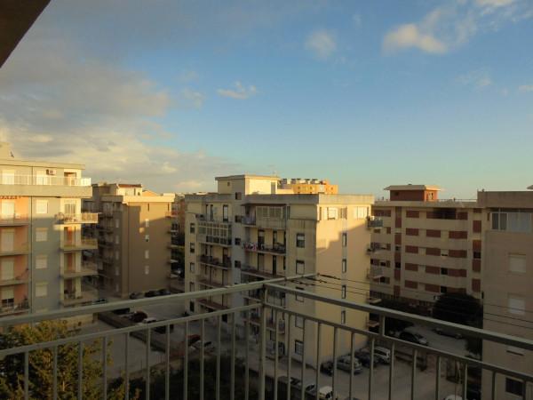 Appartamento in Vendita a Sciacca Semicentro: 3 locali, 140 mq