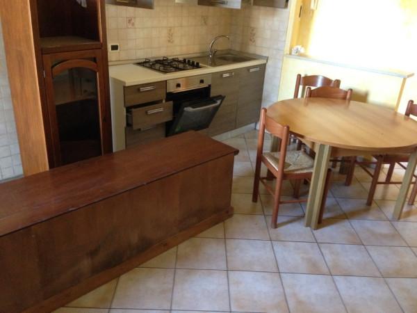 Appartamento in affitto a Ariccia, 2 locali, prezzo € 480 | Cambio Casa.it