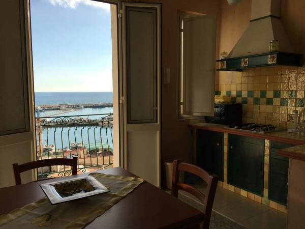 Appartamento in Vendita a Sciacca Centro: 3 locali, 65 mq